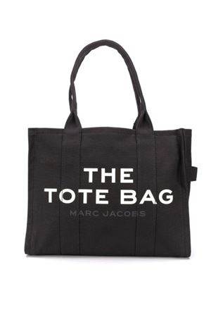 The Traveler Tote Bag MARC JACOBS | 31 | M0016156001