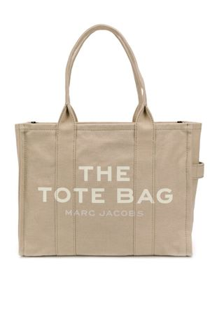 Borsa The Traveler Tote MARC JACOBS | 31 | M0016156260