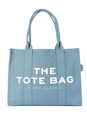 The Traveler Tote Bag MARC JACOBS | 31 | M0016156481