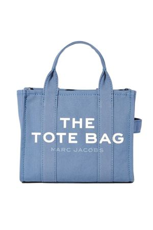 Small Traveler Tote bag MARC JACOBS | 31 | M0016161481