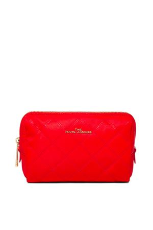 Beauty with logo MARC JACOBS | 10000012 | M0016520649