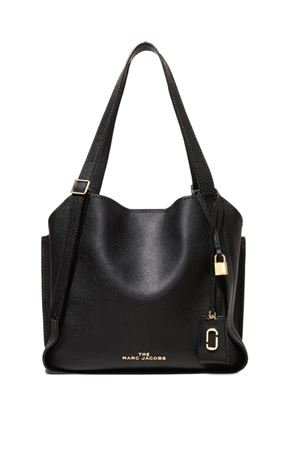 Borsa The Director MARC JACOBS | 31 | M0016736001