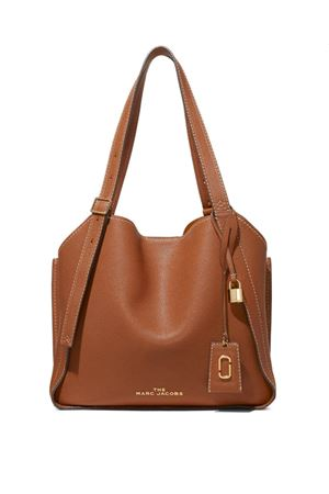 Borsa The Director MARC JACOBS | 31 | M0016736210