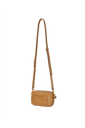 Borsa The Softhsot 17 MARC JACOBS | 31 | M0016805205