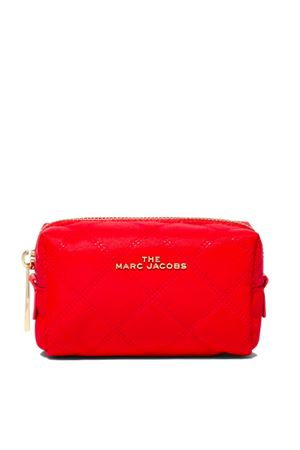 Beauty with logo MARC JACOBS | 10000012 | M0016812649