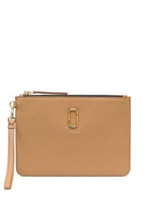 Clutch The Softshot MARC JACOBS | 10000007 | M0017043205