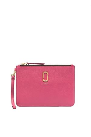 The Softshot clutch bag MARC JACOBS | 10000007 | M0017043514