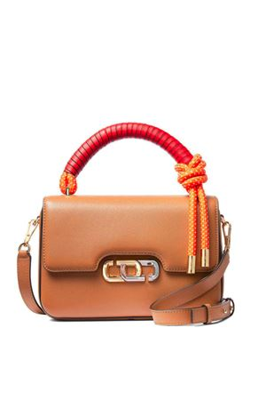 Borsa The J Link MARC JACOBS | 31 | M0017067205