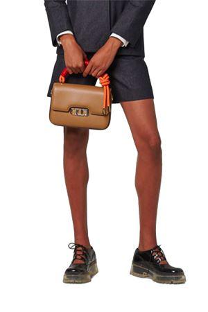 The J Link bag MARC JACOBS | 31 | M0017067205