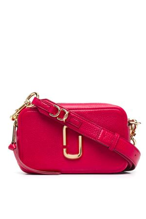Borsa The Softshot 21 MARC JACOBS | 31 | M0017194601