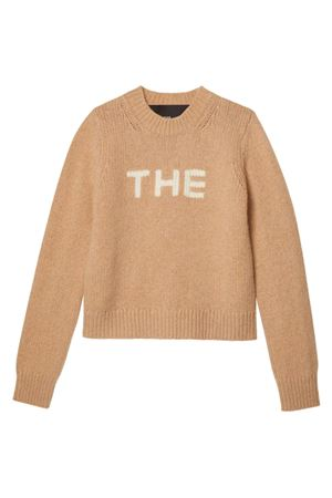 THE sweater MARC JACOBS | 7 | N621W11RE20230