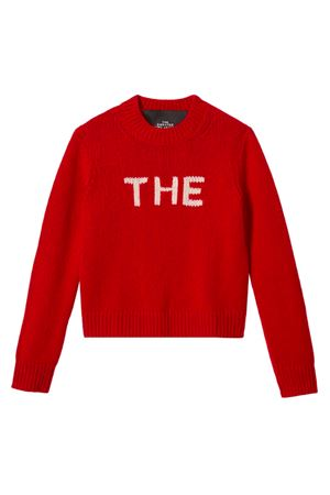 THE sweater MARC JACOBS | 7 | N621W11RE20600