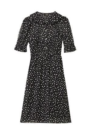 The Kat polka dot dress MARC JACOBS | 11 | V510M03RE20002