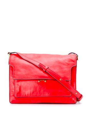 Trunk Soft Bag MARNI | 31 | SBMP0076Y0P264400R67