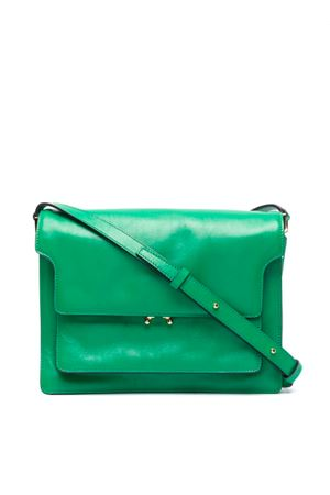 Trunk Soft Bag MARNI | 31 | SBMP0076Y0P264400V62