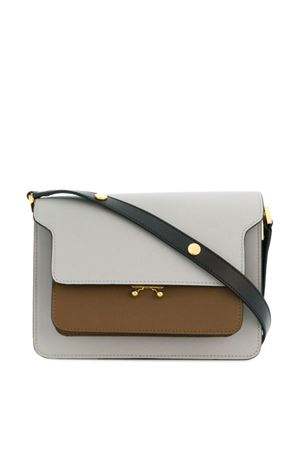 Trunk bag MARNI | 31 | SBMPN09NO5LV520Z110N