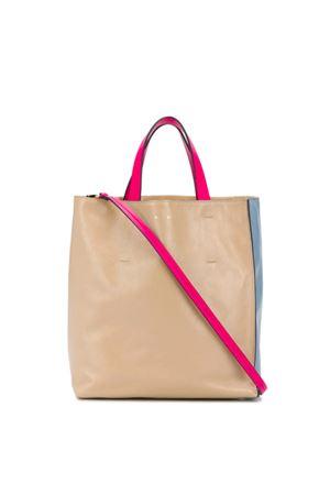 Soft Museum Bag MARNI | 31 | SHMP0018U1P2644Z2N03