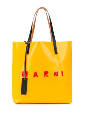 Shopping bag MARNI | 31 | SHMPQ10A06P3660Z2N31