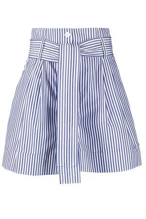 Clacx Shorts P.A.R.O.S.H. | 30 | D210080CLACX812