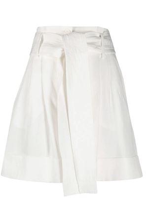 Raisa shorts P.A.R.O.S.H. | 30 | D210080RAISA002