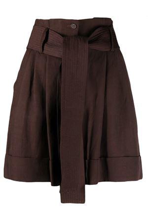 Shorts Raisa P.A.R.O.S.H. | 30 | D210080RAISA008