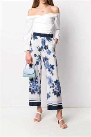 Pantalone Seblu P.A.R.O.S.H. | 9 | D230260SEBLU812