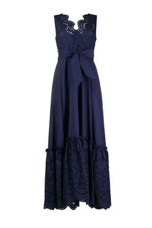 Cosan dress P.A.R.O.S.H. | 11 | D724089COSAN012