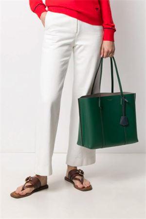Perry shopping bag TORY BURCH | 31 | 53245348