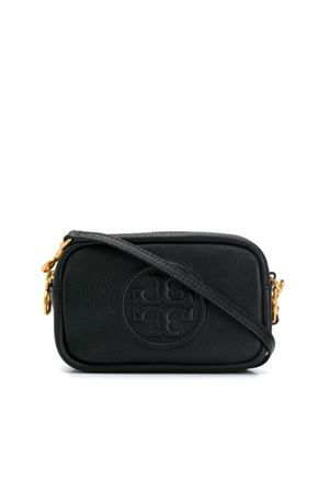Mini Perry Bombè bag TORY BURCH | 31 | 55691001