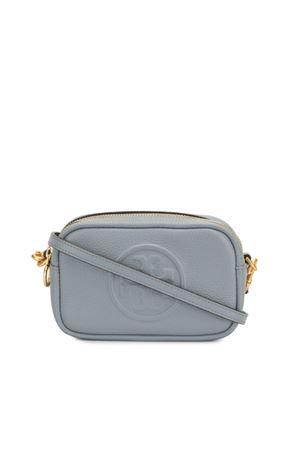 Mini Perry Bombè bag TORY BURCH | 31 | 55691023