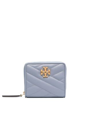 Kira wallet TORY BURCH | 63 | 56820042