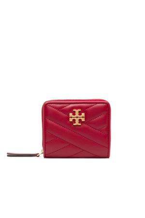 Kira wallet TORY BURCH | 63 | 56820633