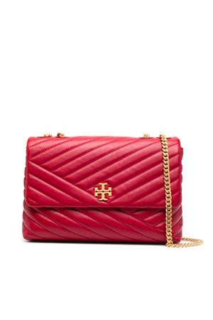 Kira bag TORY BURCH | 31 | 58465609