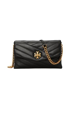 Mini Kira bag TORY BURCH | 31 | 64068001
