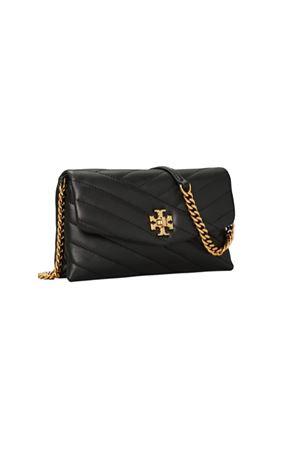 Mini Kira bag TORY BURCH | 31 | 64068001