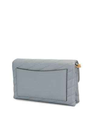Borsa Mini Kira TORY BURCH | 31 | 64068042