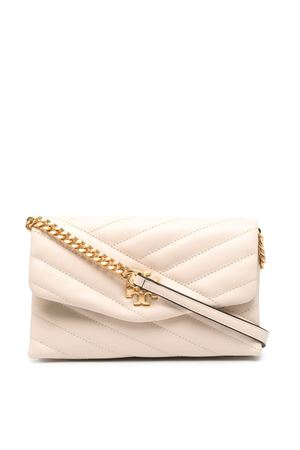 Mini Kira bag TORY BURCH | 31 | 64068115