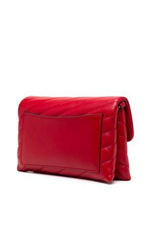 Mini Kira bag TORY BURCH | 31 | 64068609