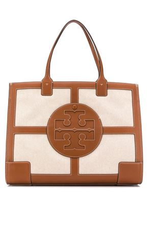 Ella bag TORY BURCH | 31 | 73341902