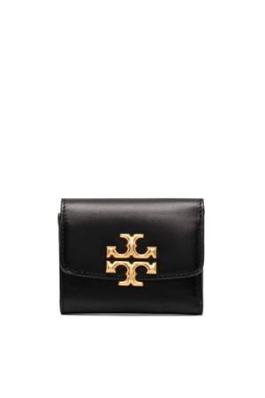 Eleanor mini wallet TORY BURCH | 63 | 73519001