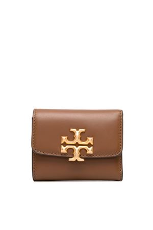 Eleanor mini wallet TORY BURCH | 63 | 73519909