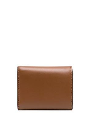 Mini portafoglio Eleanor TORY BURCH | 63 | 73519909
