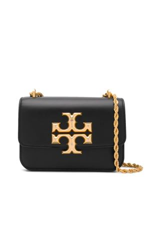 Small Eleanor bag TORY BURCH | 31 | 73589001