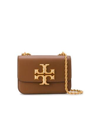 Small Eleanor bag TORY BURCH | 31 | 73589909