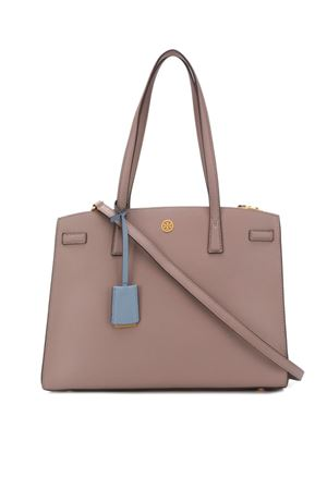 Walker Tote Bag TORY BURCH | 31 | 73623082