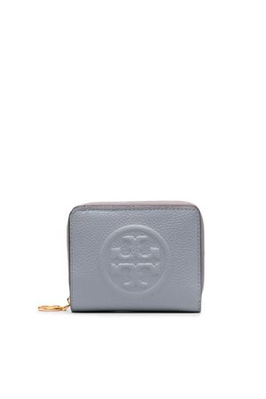 Perry Bombè wallet TORY BURCH | 63 | 74845023