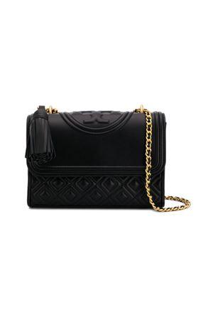 Small Fleming bag TORY BURCH | 31 | 75576001