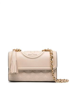 Small Fleming bag TORY BURCH | 31 | 75576122