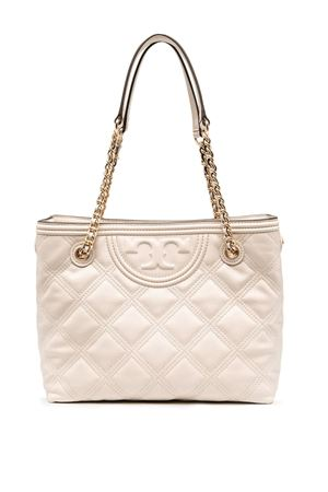 Borsa Fleming secchiello TORY BURCH | 31 | 75579122