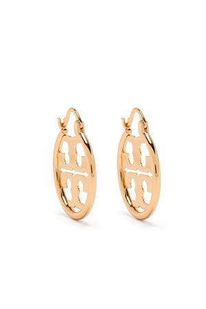 Miller Earrings TORY BURCH | 48 | 79001720